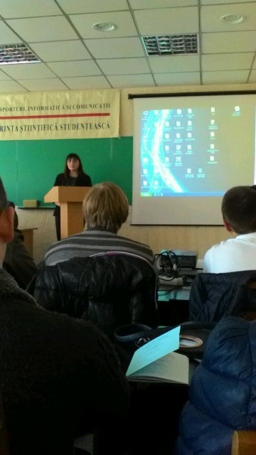 colegiul de ecologie din chisinau www.colegiuldeecologie.educ.md ,